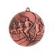 Medaila Beh MMC2350 Bronzová