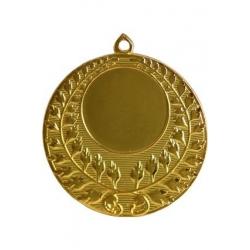 Medaila MMC4150 univerzálna