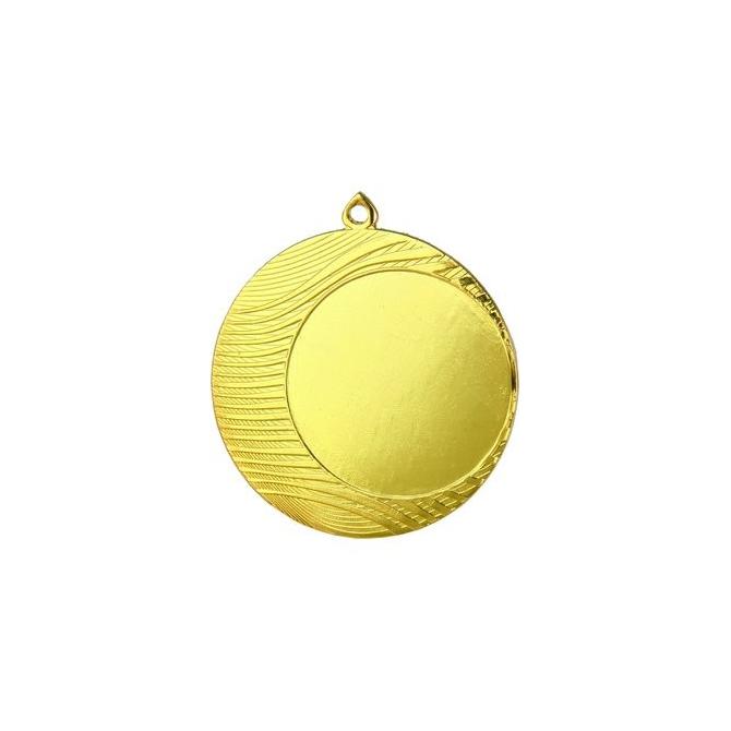 Zlatá Medaila MMC1090 univerzálna