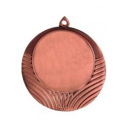 Medaila MMC2070 univerzálna