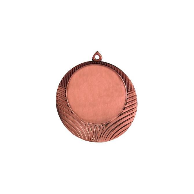Bronzová Medaila MMC2070 univerzálna