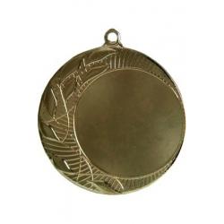 Medaila MMC2071 univerzálna