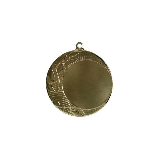 Zlatá Medaila MMC2071 univerzálna