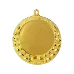 Medaila MD3070 univerzálna