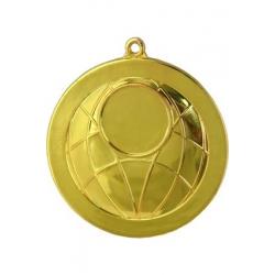Medaila MD1070 univerzálna