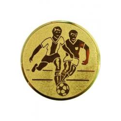emblém A1 futbal