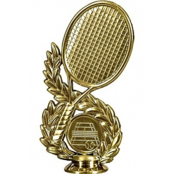 Plastová figúrka F167/G Tenis