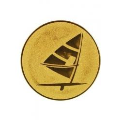 emblém A15 Windsurfing