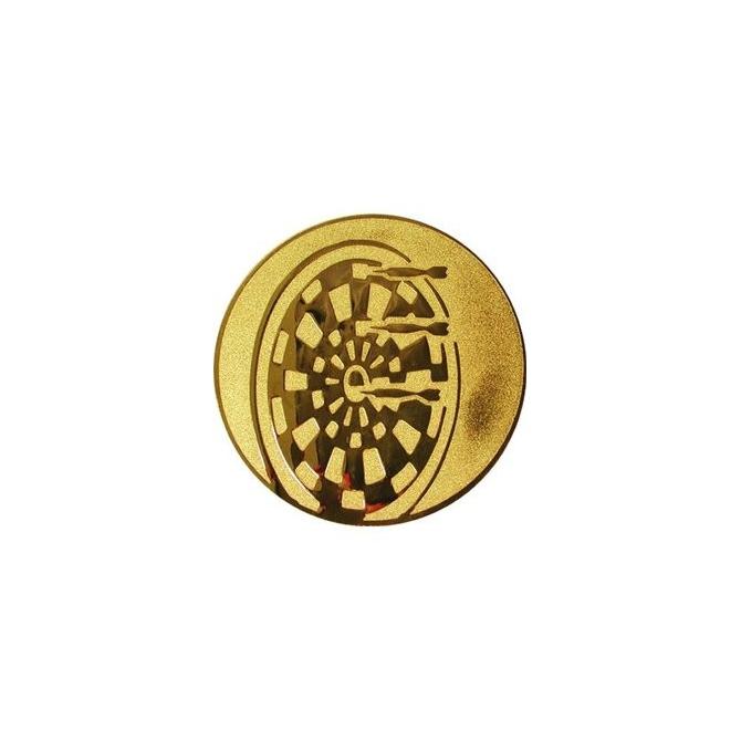 emblém A21 Šípky