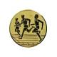 emblém A32/G-Zlatý Beh