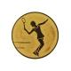 emblém A44 Tenis (ženy)
