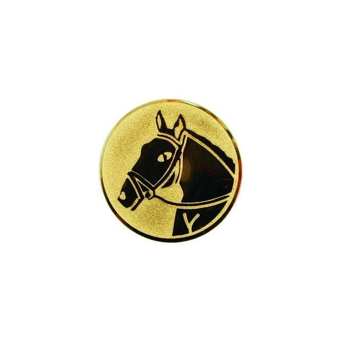 emblém A71 Kone