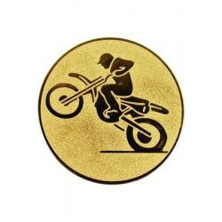 emblém A103 Motokros / Freestyle