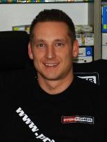 Rastislav Kukumberg