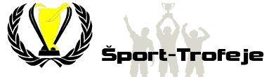 sport-trofeje.sk